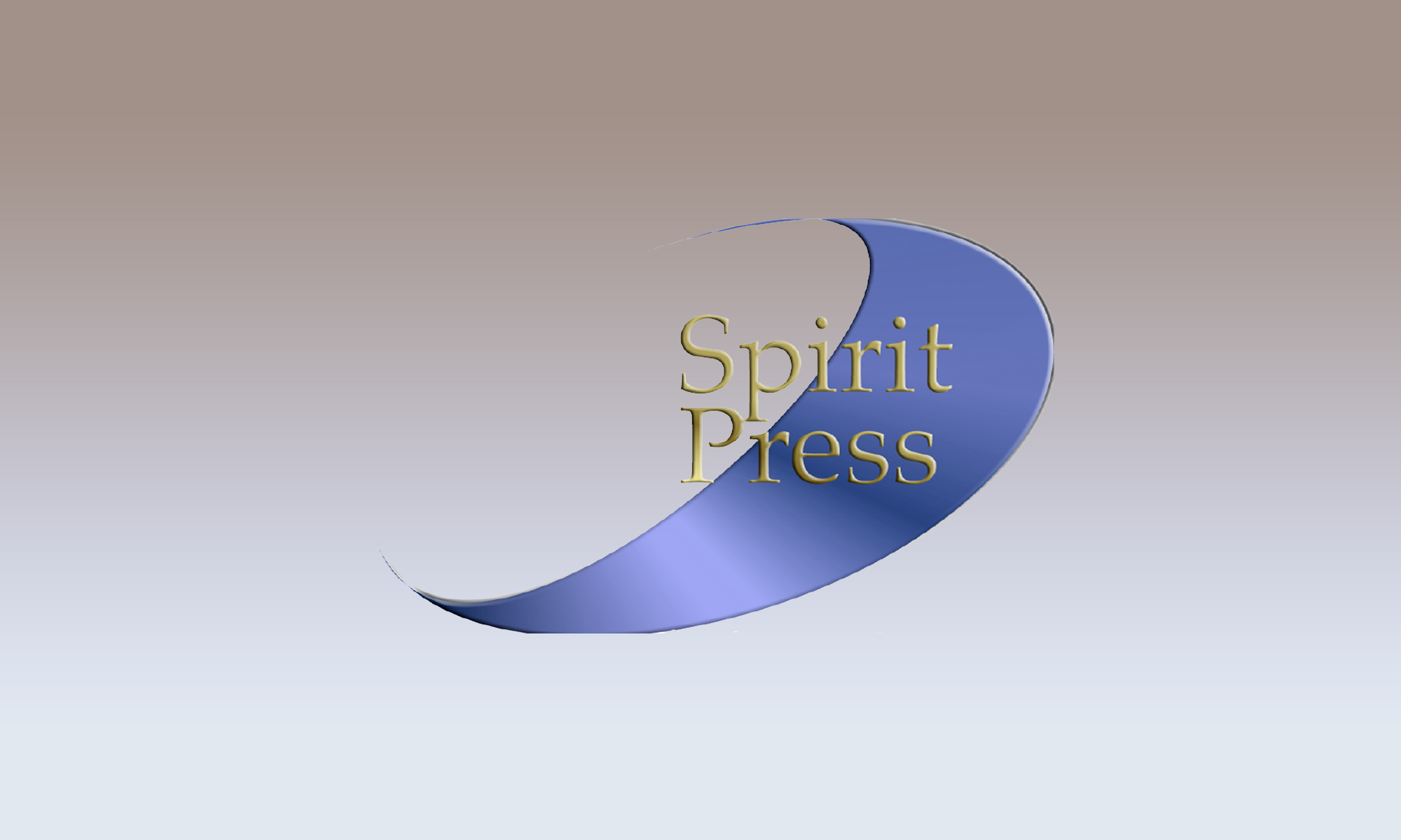 One Spirit Press